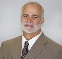 Eric Giroir