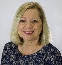 Karin Songy