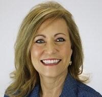 Lori Pausina
