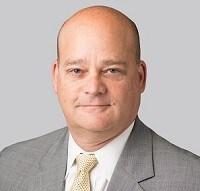 Michael F. Weiner