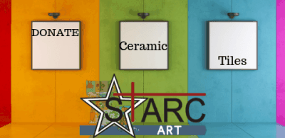 STARC Art Program
