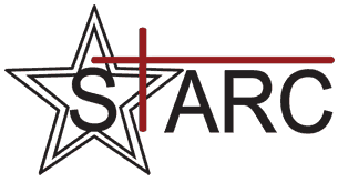 STARC of Louisiana, Inc.